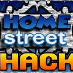 Home Street HackCheats by GameBag.ORG – Get Free Gems and Coins (iOSAndroid)