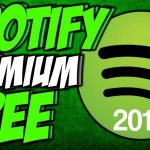 How To Get Spotify Premium,Hack Games, And paid apps For Free 100 legit No Jailbreak O Computer