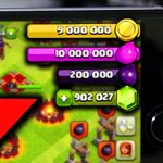 How To HACK CLASH OF CLANS Account 2018 (Free Clash Of Clans Gems) – Scams Exposed 3