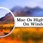 How to install mac osx on pc – vmware