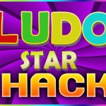 Ludo Star Hack by GameBag.ORG – Get Free Coins and Gems (iOSAndroid)