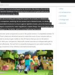 Minecraft cracked Plus Keygen Download Here