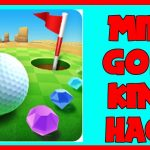 Mini Golf King Hack – How to Get Unlimited Coins Gold for Mini Golf King