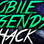 Mobile Legends Hack – Hack Mobile legends and Win all your Games (AndroidiOS)