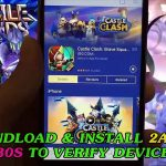 Mobile legends hack tool app – Mobile legends cheats and hacks