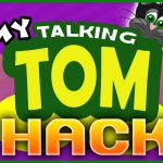 My Talking Tom HackCheats by GameBag.ORG – Get Free Diamonds and Coins (iOSAndroid)