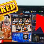 NBA Live Mobile Hack 2018 – Get Free NBA Live Mobile Coins and Cash on Android or iOS Devices