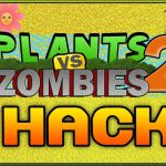 Plants vs Zombies 2 HackCheats by GameBag.ORG – Get Free Gems and Coins (iOSAndroid)