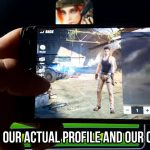 Rules Of Survival Hack Rules Of Survival Hack iOS – (working) 2018