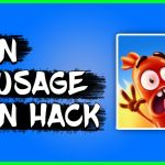 Run Sausage Run Hack – Unlimited Coins Free – Android iOS 2018