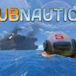 SUBNAUTICA – The Return – 2 – The Most Important Tool