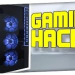 TOP 5 krasse GAMING PC Hacks