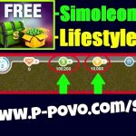 The Sims FreePlay Hack Cheats – Free Lifestyle and Simoleons (2018 Working)