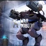 War Robots Hack 2018 – Gold and Silver Glitch – Real and Working