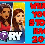 Whats Your Story Hack – How to Get Unlimited Gems Tickets for Whats Your Story?