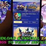 arcane legends hack tool mobile version – Mobile legends cheats ios