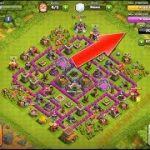clash of clans unlimited gems, gold 2018 hake clash of clans