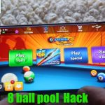 8 ball pool hack latest version without human verification android or iOS
