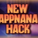 Appnana Hack Cheats Free Nanas In 5min Works On IOS+ANDROID Free Gift Cards 2018