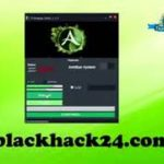 Archeage Hack Cheats Tool Android iOS iPad MAC iPhoneWORKING DOWNLOADNEWESTTESTED ios 11 2 5 Update