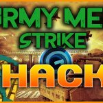 Army Men Strike HackCheat – How to get Free Gold? GameBag.ORG