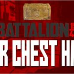 Battalion 1944 Hack – HOW TO GET FREE BATTALION 1944 WAR CHESTS