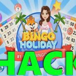 Bingo Holiday Hack – New Online Cheats for Free Credits and Coins The Best Hack Tool ✔