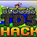 Bloons Tower Defense 5 HackCheats by GameBag.ORG – Get Free Tokens and Cash (iOSAndroid)