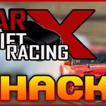 CarX Drift Racing HackCheats by GameBag.ORG – Get Free and unlimited Coins and Cash (iOSAndroid)