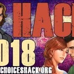Choices Hack 2018 – Stories You Play Diamonds and Keys Cheats
