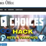 Choices Stories You Play Hack – Choices Stories You Play Cheats – Choices Hack