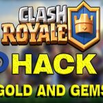 Clash Royale Hack – Clash Royale Free Gems – Clash Royale Cheats (iOSAndroid)