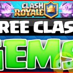 Clash Royale Hack Free Gems and Gold Free Gems Clash Royale Android, iOS Clash Royale Free