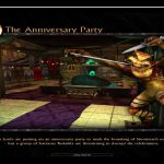 DDO 12th anniversary event; LootQuest review