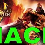 Dungeon Hunter 5 Hack – Cheats for Free Gems and Golds The Best Hack Tool ✔