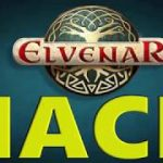 Elvenar Hack – New Online Cheats for Free Diamonds The Best Hack Tool ✔
