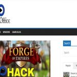 Forge of Empires Hack – Forge of Empires Hack Tool – Forge of Empires Cheats
