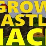 Grow Castle Hack – New Online Cheats for Free Gold and Crystals The Best Hack Tool ✔