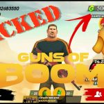 Guns Of Boom Hack 2018 – How to get free resources (For Android And iOS)