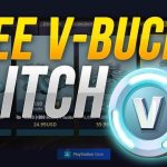 HOW TO GET FREE UNLIMITED FORTNITE BATTLE ROYALE VBUCKS HACK GLITCH GENERATOR WORKING LEGIT IN 2018