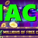 Hit it Rich Free Coins – Hack for FREE Casino Slots NEW Hit it Rich Cheats ✔