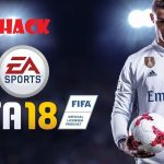 How to Get FIFA 18 Coins and Points Android iOS PS3 PS4 XBOX ONE XBOX 360 PC MAC