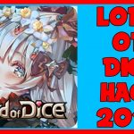 Lord of Dice Hack How to Get Unlimited Gems for Lord of Dice