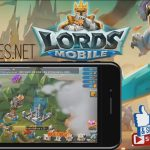 Lords Mobile Hack 2018 – Hack Lords Mobile Gems and Coins (No Survey) NEW