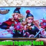 Mobile Legends Hack – FREE Diamonds and Battle Points (All devices)-new method