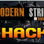 Modern Strike Online HackCheats by GameBag.ORG – Get Free Gold and Credits (iOSAndroid)