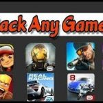 Only 1 App That Can Hack Any Game Not Lucky Patcher Hindi 2018