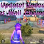 Rules Of Survival 3.0 PC Hack Update✅Aimbot,Wallhack,Chams,Tele-Kill,ETC✅ 2192018