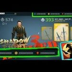 SEM ROOT DOWNLOAD SHADOW FIGHT 3 v1.8.1 HACKEADO para ANDROID – HACKCHEATS MOD APK 2018