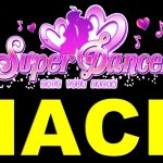 Super Dancer Hack – Cheat for Free Diamonds Gold 2018 The Best Hack Tool ✔